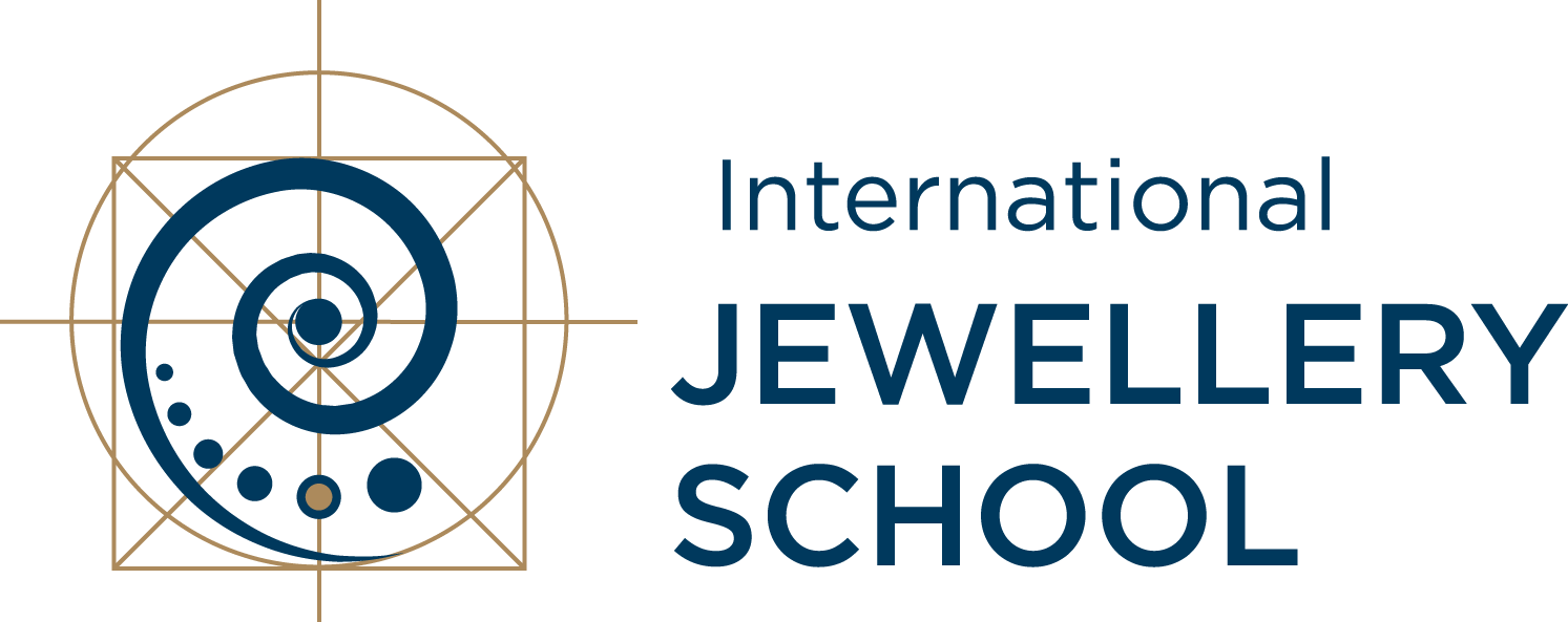 International Jewellery School